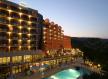 Отель Helios Spa 4*, Золотые Пески, Болгария - фото 3