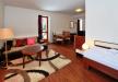 Отель Depandance Magnolia 3*, Татранска Ломница - фото 5