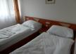 Отель Titris 3*, Татранска Ломница, Словакия - фото 7