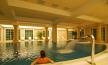 Отель Splendid Conference & Spa Resort 5*, Бечичи - фото 36