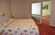 Отель Planeta Hotel & Aqua Park 4*, Солнечный Берег - фото 9