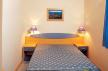 Отель Resnik Hotel 2*, Каштела, Хорватия - фото 3