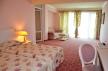 Отель Planeta Hotel & Aqua Park 4*, Солнечный Берег - фото 6