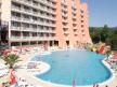 Отель Helios Spa 4*, Золотые Пески, Болгария - фото 2