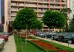 Отель Helios Spa 4*, Золотые Пески, Болгария - фото 6