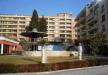 Отель Vigo 4*, Несебр, Болгария - фото 4
