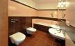 Отель Depandance Magnolia 3*, Татранска Ломница, Словакия - фото 7