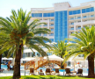 Отель Splendid Conference & Spa Resort 5*, Бечичи - фото 4