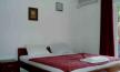Отель Villa Tamara 3*, Бечичи - фото 3
