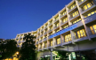 Отель Montenegro Beach 4*, Бечичи - фото 2