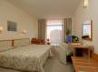 Отель Helios Spa 4*, Золотые Пески, Болгария - фото 10