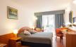 Отель Odisej Hotel 3*, о. Млет, Хорватия - фото 13