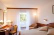 Отель Odisej Hotel 3*, о. Млет, Хорватия - фото 11