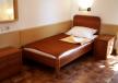 Отель Alet Hotel 2*, Бечичи - фото 8
