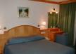 Отель Odisej Hotel 3*, о. Млет, Хорватия - фото 10