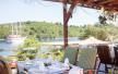 Отель Odisej Hotel 3*, о. Млет, Хорватия - фото 17
