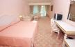 Отель Planeta Hotel & Aqua Park 4*, Солнечный Берег - фото 7
