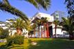 Отель The Queen Of Montenegro 4*, Бечичи - фото 3
