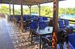 Отель Odisej Hotel 3*, о. Млет, Хорватия - фото 19