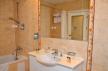 Отель Planeta Hotel & Aqua Park 4*, Солнечный Берег - фото 12