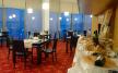 Отель The Queen Of Montenegro 4*, Бечичи - фото 16