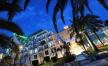 Отель The Queen Of Montenegro 4*, Бечичи - фото 2