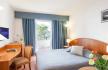 Отель Odisej Hotel 3*, о. Млет, Хорватия - фото 12