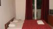 Отель Villa Tamara 3*, Бечичи - фото 2