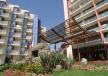 Отель Helios Spa 4*, Золотые Пески, Болгария - фото 5