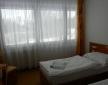 Отель Titris 3*, Татранска Ломница, Словакия - фото 8