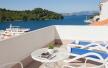 Отель Odisej Hotel 3*, о. Млет, Хорватия - фото 14