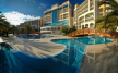 Отель Splendid Conference & Spa Resort 5*, Бечичи - фото 5