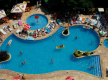 Отель Helios Spa 4*, Золотые Пески, Болгария - фото 4