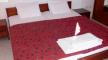 Отель Villa Tamara 3*, Бечичи - фото 4