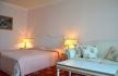 Отель Planeta Hotel & Aqua Park 4*, Солнечный Берег - фото 10