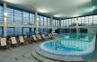 Отель The Queen Of Montenegro 4*, Бечичи - фото 20