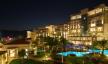 Отель Splendid Conference & Spa Resort 5*, Бечичи - фото 2