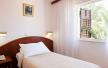 Отель Odisej Hotel 3*, о. Млет, Хорватия - фото 8