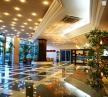 Отель Montenegro Beach 4*, Бечичи - фото 5