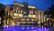 Отель Splendid Conference & Spa Resort 5*, Бечичи - фото 3
