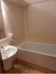 Отель Titris 3*, Татранска Ломница, Словакия - фото 28