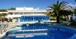 Отель Montenegro Beach 4*, Бечичи - фото 18