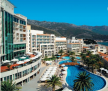 Отель Splendid Conference & Spa Resort 5*, Бечичи - фото 6
