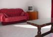 Отель Villa Tamara 3*, Бечичи - фото 7