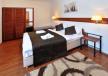 Отель Depandance Magnolia 3*, Татранска Ломница - фото 17