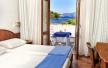 Отель Odisej Hotel 3*, о. Млет, Хорватия - фото 7