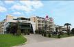 Отель Grand Ring Hotel 5*, Кемер - фото 7