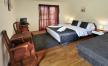 Отель Depandance Magnolia 3*, Татранска Ломница - фото 18