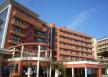 Отель Vigo 4*, Несебр, Болгария - фото 3