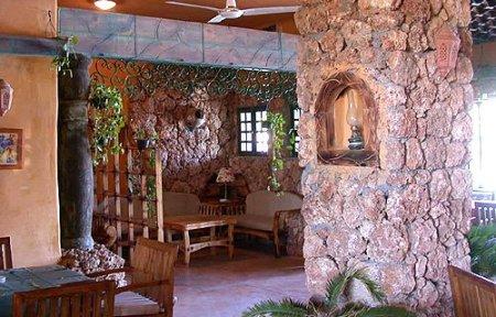 Отель Delta Sharm 4*, Шарм Эль Шейх - фото 14